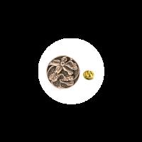 Brooches & Lapel Pins